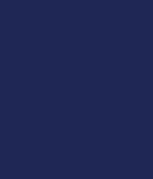 Institute of Data & Marketing - IDM