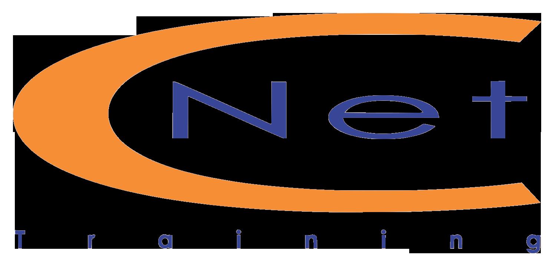 CNet Training